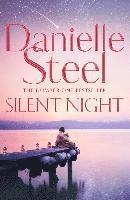 bokomslag Silent Night