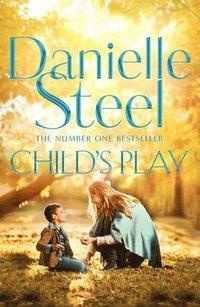 bokomslag Child's Play