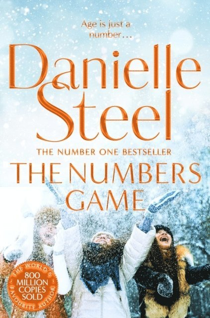 Numbers Game 1