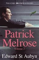 bokomslag Patrick Melrose Volume 2: Mother's Milk and At Last
