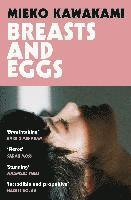 Breasts and Eggs 1