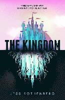 bokomslag The Kingdom