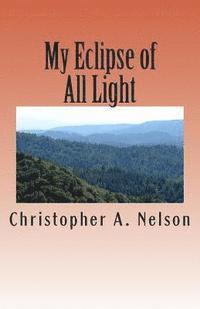 bokomslag My Eclipse of All Light: Shedding Light