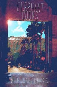bokomslag Elephant Doors