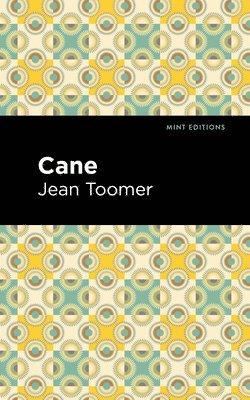 Cane 1