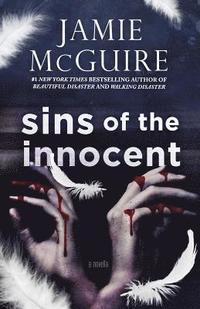 bokomslag Sins of the Innocent: A Novella