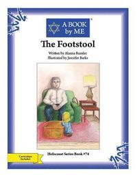 bokomslag The Footstool