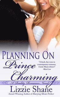 bokomslag Planning on Prince Charming