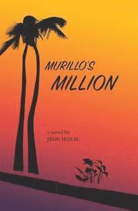 bokomslag Murillo's Million