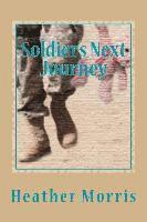 bokomslag Soldier's Next Journey
