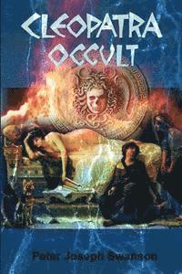 bokomslag Cleopatra Occult