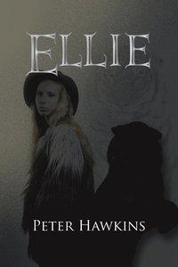 bokomslag Ellie