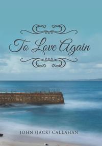 bokomslag To Love Again