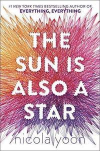 bokomslag The Sun Is Also a Star
