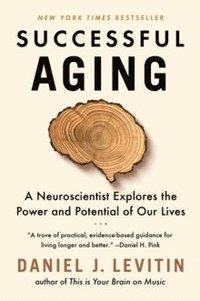 bokomslag Successful Aging