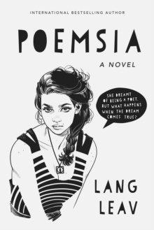 bokomslag Poemsia