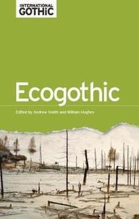 bokomslag Ecogothic