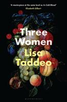 bokomslag Three Women