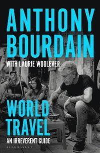 bokomslag World Travel
