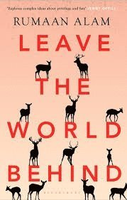 Leave The World Behind 1