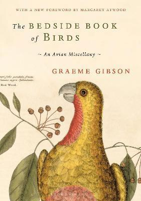 The Bedside Book of Birds 1