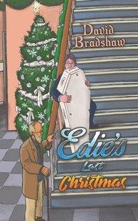 bokomslag Edie's Last Christmas