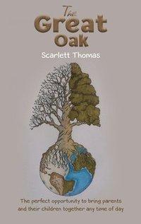 bokomslag The Great Oak
