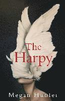 bokomslag The Harpy