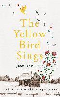 Yellow Bird Sings 1