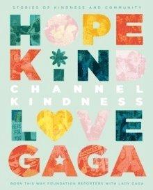 bokomslag Channel Kindness