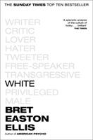 bokomslag White