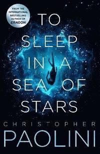 bokomslag To Sleep in a Sea of Stars