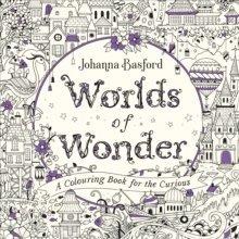 Worlds of Wonder 1