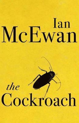 bokomslag The Cockroach