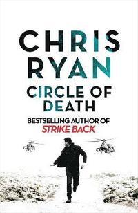 bokomslag Circle of Death