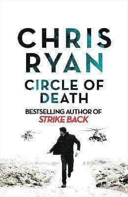 Circle of Death 1