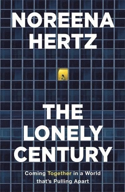 The Lonely Century 1