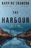 bokomslag Harbour