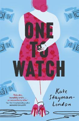 One To Watch 1