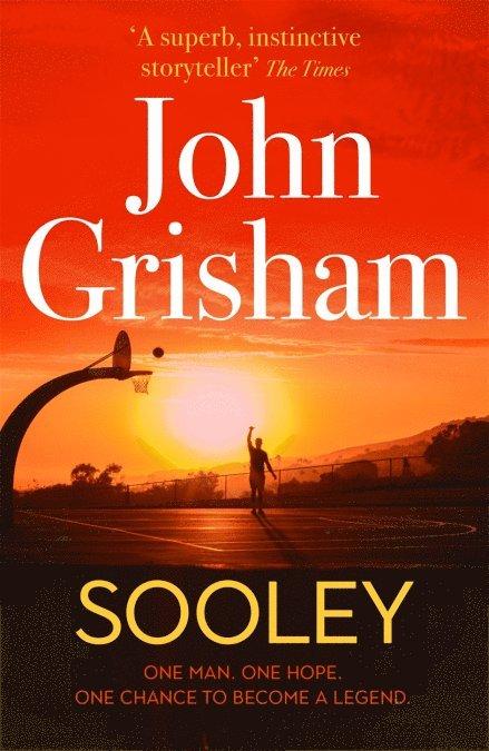 Sooley 1
