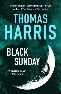 Black Sunday 1