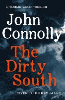 The Dirty South 1