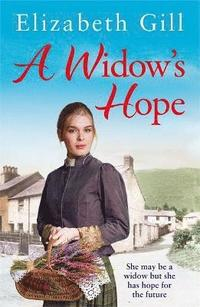 bokomslag A Widow's Hope