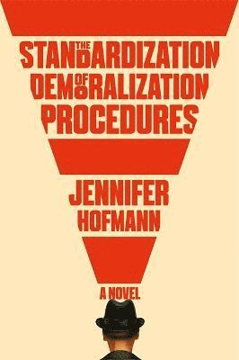 The Standardization of Demoralization Procedures: a world of spycraft, betrayals and surprising fates 1
