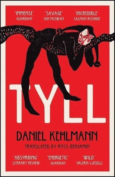 Tyll 1