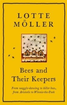 Bees and Their Keepers 1