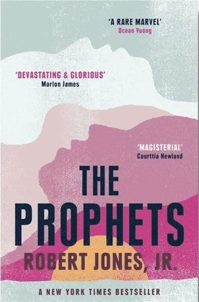 The Prophets 1