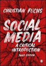 bokomslag Social Media
