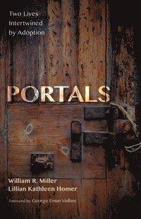 bokomslag Portals