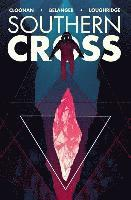 bokomslag Southern cross volume 2